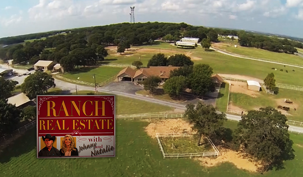 Watch Ranch Real Estate