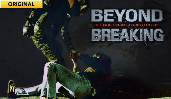 Watch Beyond Breaking