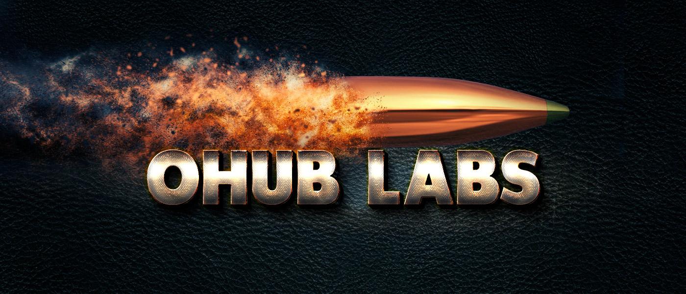 OHUB Labs